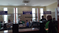 Pengalaman Perpanjangan STNK 5 Tahunan di Samsat Kabupaten Bogor