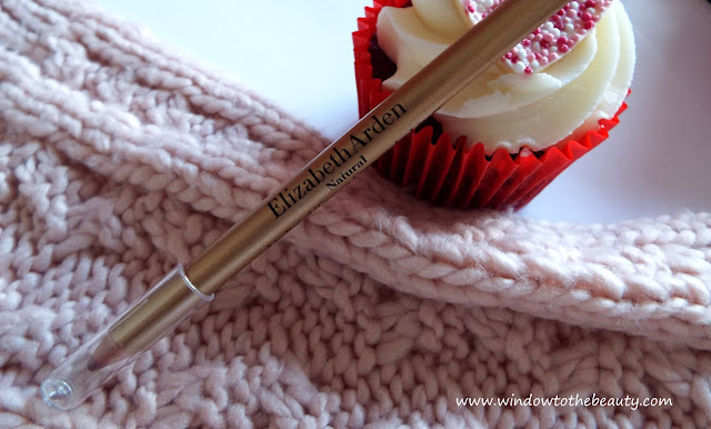 Elizabeth Arden Lip Pencil