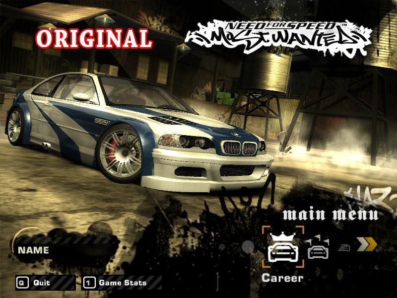 تحميل لعبة Need For Speed Payback بكراك Cpy تحميل الكراك