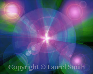 http://movinglight.photoshelter.com/#!/portfolio/G0000tEzW_zWX2MM/I0000qCpG.3x8c_E