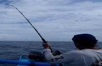 Bali-traditional-fishing-tours