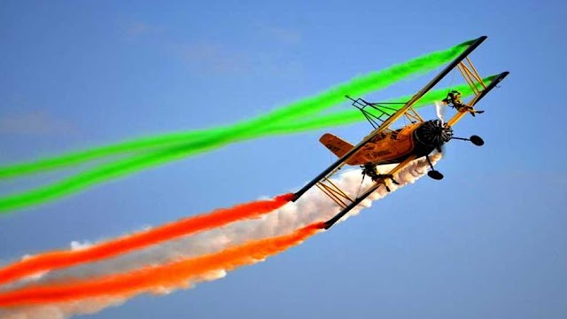 12 days to go, Reliance Defence yet to register for Aero India