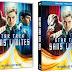 [CONCOURS] : Gagnez votre DVD/Blu-ray™ de Star Trek Sans Limites !