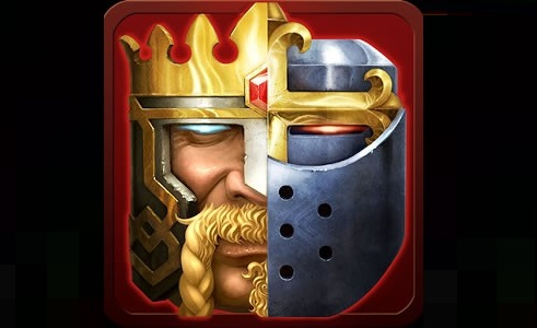 Clash of Kings v2.51.0 Android APK Free Download
