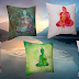 TS3 & TS4 Buddha Pillow Updated 2021