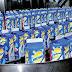 """شركة """"سنطرال دانون"""" تتخذ تدابير احترازية و تقرر خفض كميات جمع الحليب الى 30 في المائة بخمس جهات بالمملكة"""