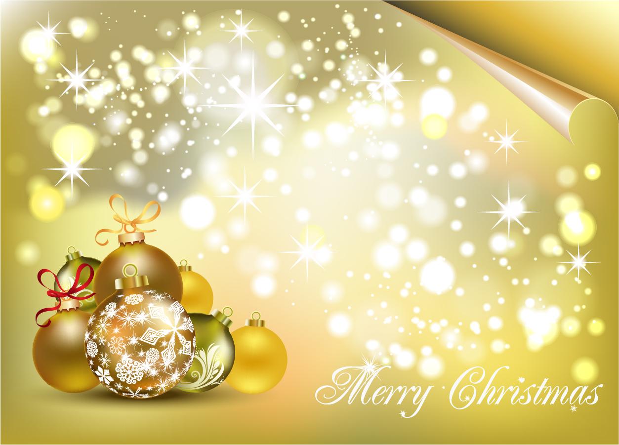 「クリスマス 素材 背景」の検索結果 - Yahoo!検索(画像)