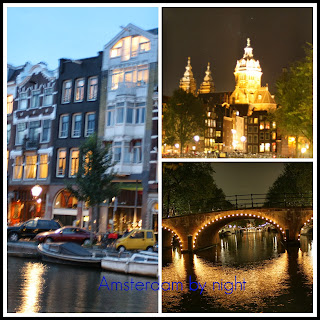 Amsterdam-night-darkness-canal-bridges-holiday-travel