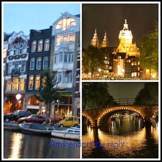 Amsterdam-night-darkness-canal-bridges-holiday-travel