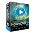CyberLink PowerDVD Ultra 17.0.1726.60