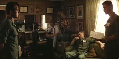 Francis Ford Coppola: Apocalypse Now