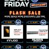 Jumia Black Friday Finale: Up to 80% Off - Don't Miss Out on the Best Deals