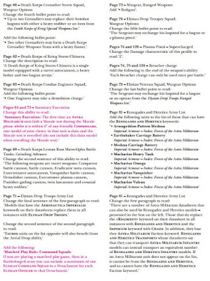 necromunda gang war 3 pdf vk