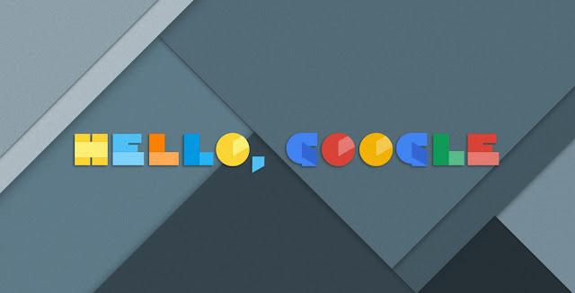 Google收購Pixate