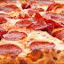 Receita de Pizza de Liquidificador Edu Guedes