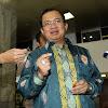 Berkarya: PSI Memuja Jokowi dengan Menista Soeharto, Kami Lawan