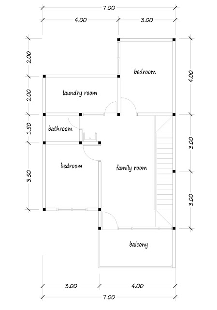 house plan collection 87