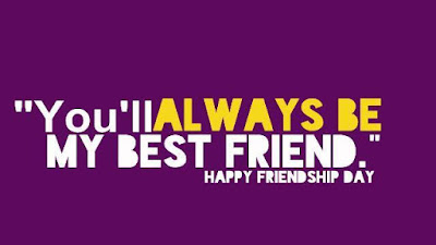 happy-friendship-day-imgaes-hd-free-download