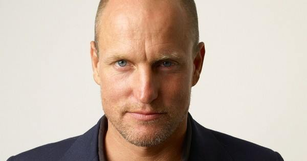 Woody Harrelson wife, age, father, dad, height, dead, kids, children, family, brother, daughters, birthday, wiki, siblings, mother, house, is married, son, religion, body, wikipedia, bio, how old is, is gay, death, twin, look alike, did die, how tall is, where is from, where does live, how much is worth, who is, does have a brother, new movie, cheers, films, star wars, lbj, movies and tv shows, hunger games, young, wilson, vegan, kingpin, movies 2017, live movie, latest movie, movies 2016, filmography, recent movies, han solo, news, best movies, actor, hbo, series, new film, zombieland, movies list, lost in london, oscar, guardians of the galaxy, superhero, and laura louie, documentary, autograph, bowling, detective, basketball, diet, awards, zoe giordano harrelson, arrested in london, hair, matthew mcconaughey movie, maui, filmografia, ethos, drugs, teeth, galaxia, deni montana harrelson, memes, bald, interview, beard, magic movie, pictures of , imdb, instagram