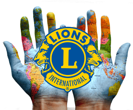 Que es el CLUB de Leones - Leones Cali San Fernando