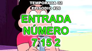 https://www.dailymotion.com/video/x4bxnyt_steven-universe-espanol-espana-2x26-entrada-numero-7-15-2-1080p-hd-sin-marcas_tv