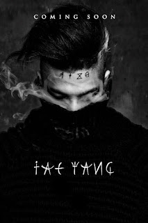 Taeyang Rilis Teaser Album Solo Terbaru
