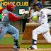 Historias de Postemporadas:  Céspedes en Cuba vs. Céspedes en MLB