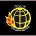 Lowongan Kerja PT Posco-Ijpc Karawang 2019