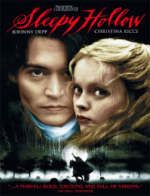La leyenda del jinete sin cabeza (1999) [Latino]