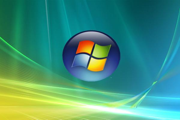 مايكروسوفت تعلن رسميا نهاية نظام ويندوز فيستا