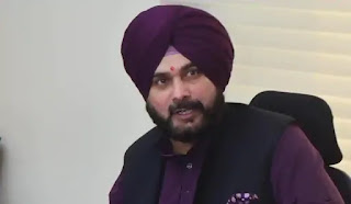 sidhu-stands-for-indo-pak-dialogue