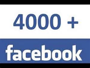 Free-Download-Facebook-Page-Auto-Liker-APK-For-Android-Mobiles