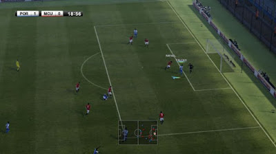 Pro Evolution Soccer 2012 ( PES) Full Setup