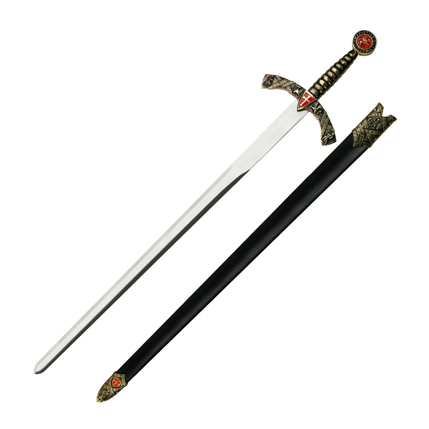 Best Medieval Weapons: July 2013