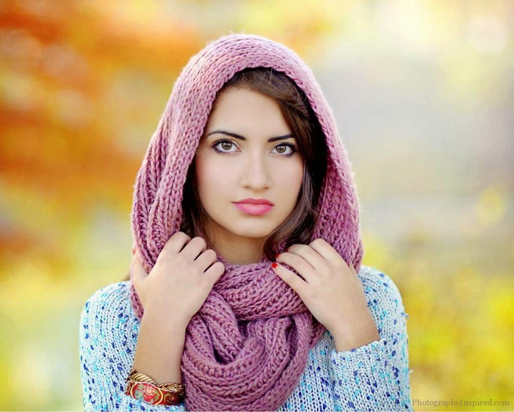 cara menciptakan wajah putih higienis dan abadi muda Tips Untuk Kelihatan Awet Muda