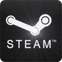 Steam - salehunters.net