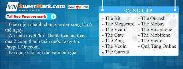 http://vnsupermark.com/the-game.html