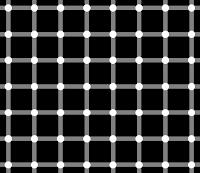 Figura ilusionista