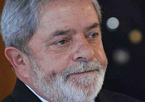 Após STF devolver processo, há rumores de que Moro decrete prisão de Lula
