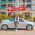 AUDIO |C sir Madini  Niambie | Download