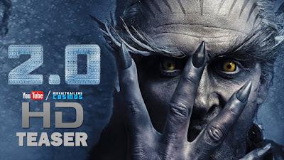 Robot 2.0 Movie Download_Hindi Dubbed_720p_Filmywap_Worldfree4u_480p
