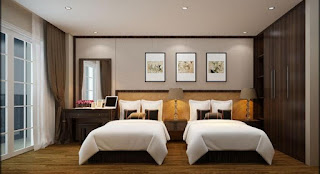 Azure-Sapa-Hotel