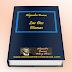 Las Dos Dianas 1846-1847 libro gratis