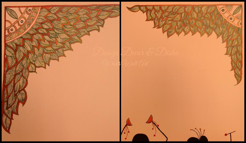 Design Decor & Disha   An Indian Design & Decor Blog: My ...