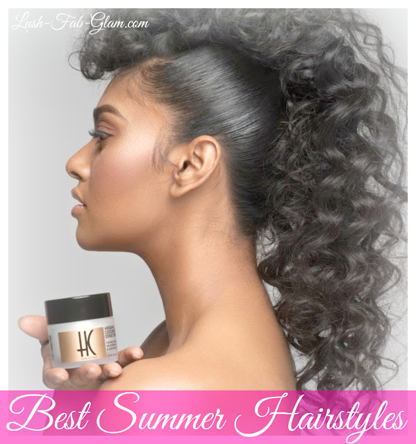 http://www.lush-fab-glam.com/2017/05/best-summer-hairstyles-for-fine-hair.html