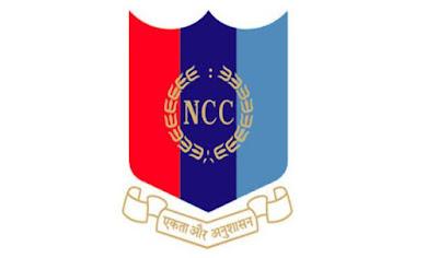 NCC Chennai Recruitment 2018