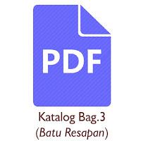 pdf batu alam