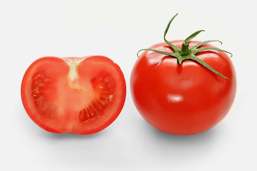 Benefits Of Eating Tomatos ~ DOCTOR HEALTH SAYS