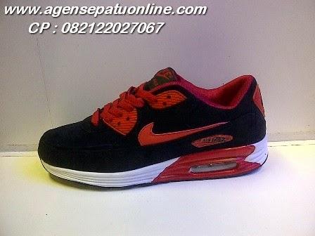 Nike Air Max 90 Premium   Toko Sepatu Online 0a7fe1c38dd5d
