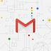 Nova atualização do Gmail: Deixando seus dados mais seguros do que nunca